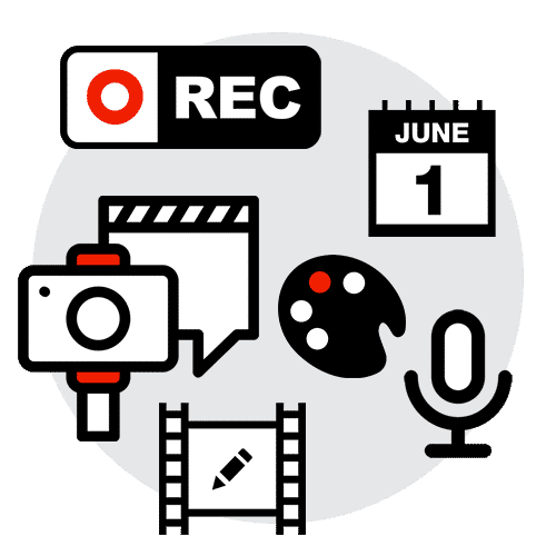 realisation production video alsace