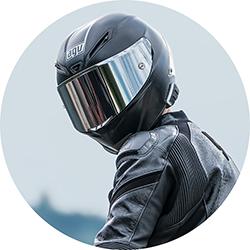 scrat rider